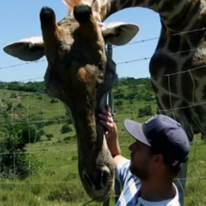 volunteer-wildlife-conservation-africa