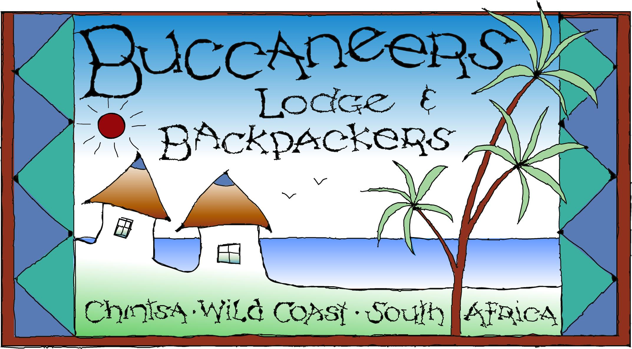 Buccaneers Lodge and Backpackers