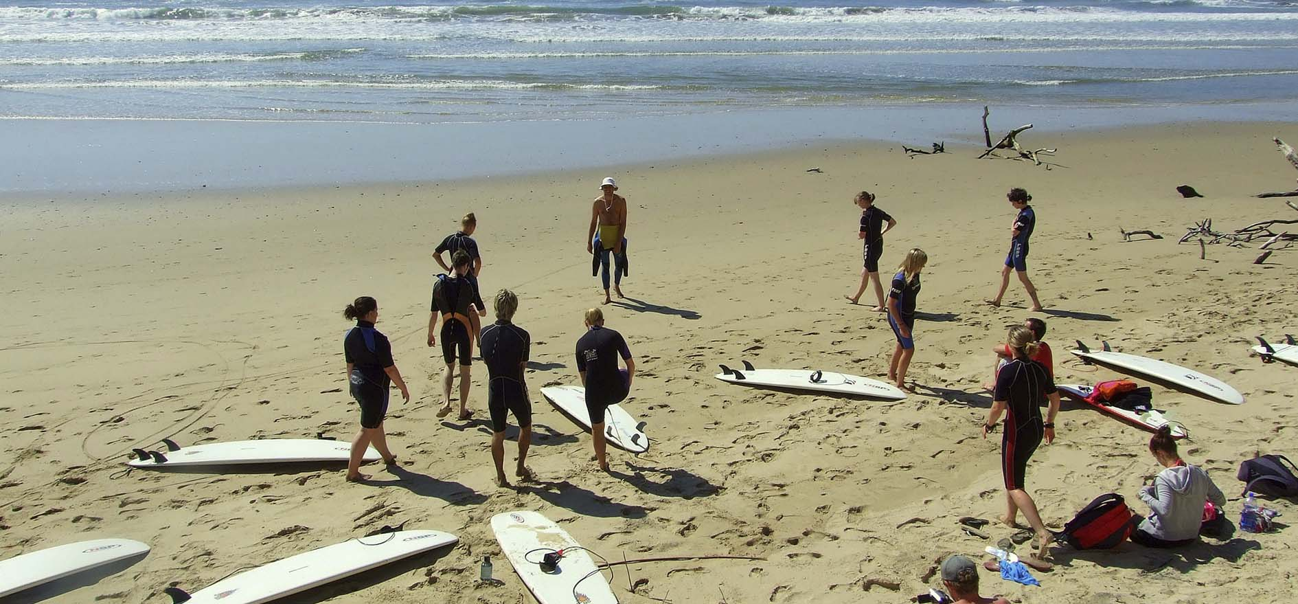 surf school bg